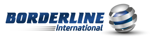 Borderline International, INC